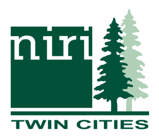 Twin Cities Logo