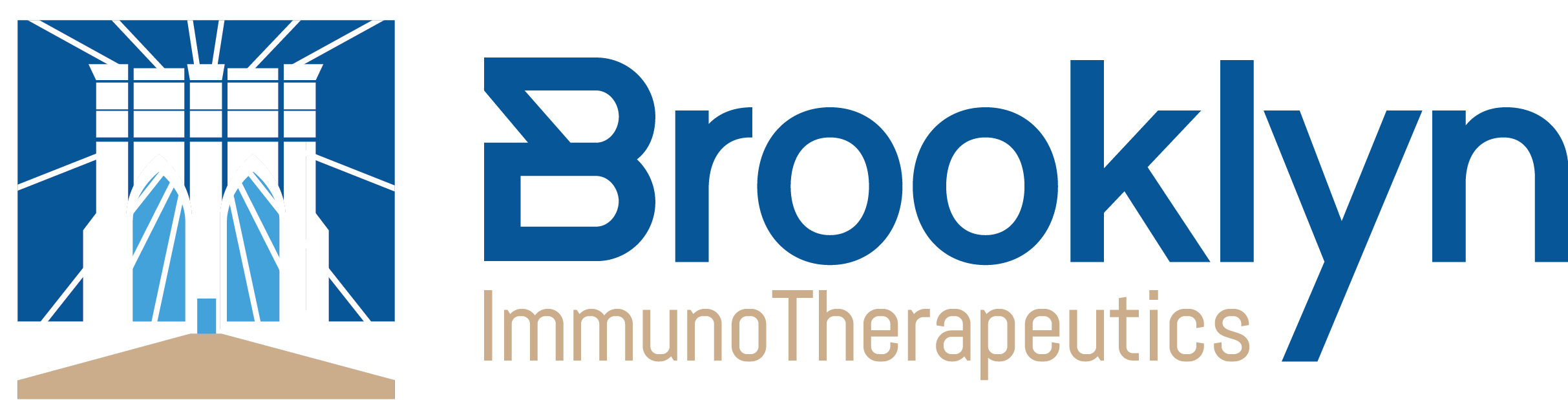 Brooklyn ImmunoTherapeutics Logo