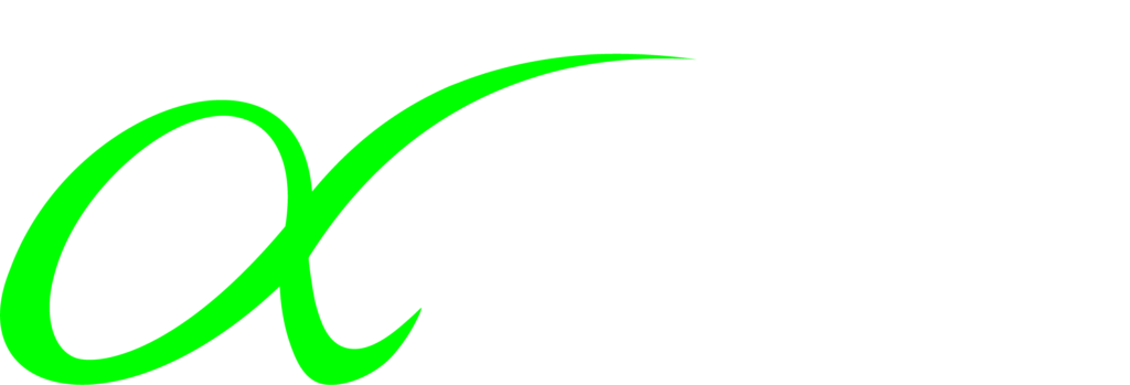 Alphatec Holdings Logo