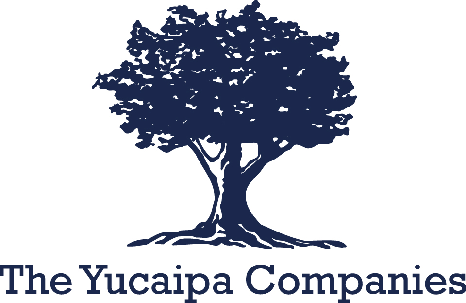 Yucaipa Acquisition logo