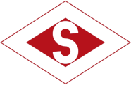 Diamond S Shipping Inc. Logo