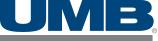 UMB Logo
