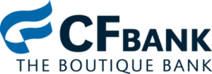 CF Bank Confidential - Web Site